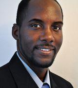 Joseph Tarver, Real Estate Pro in Jacksonville, FL