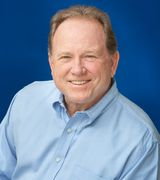 Ed Vail, Real Estate Pro in Bodega Bay, CA