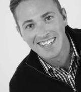 Brett Campbell, Real Estate Agent in Boston, MA