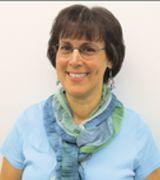 Connie Suehi…, Real Estate Pro in Moses Lake, WA