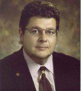 Michael Schmidt, Agent in Brecksville, OH