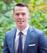 Michael Gilb…, Real Estate Pro in Boston, MA