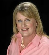 Melissa Howe…, Real Estate Pro in Denver, CO