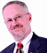 Rick Merrill, Real Estate Pro in Hendersonville, NC