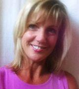 Jennifer Hunter, Agent in Napa, CA