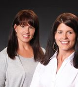 The Twin Team, Real Estate Agent in Portland, OR