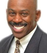 Ronnie Hinton, Real Estate Pro in Tampa, FL