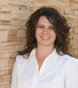 Christie Ellis, Agent in Chandler, AZ
