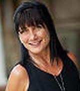 Lorraine DAversa, Agent in Applewood, CO