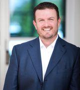 Malcolm McDonald, Agent in Winter Park, FL