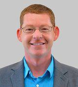 Josh Jordan, Agent in Columbus, OH