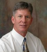 Bill Trier, Agent in Bradenton, FL