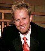 Danny Thyfau…, Real Estate Pro in Denver, CO