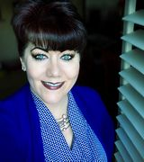 Deirdre Lehn…, Real Estate Pro in Chandler, AZ