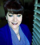 Deirdre Lehner, Real Estate Agent in Chandler, AZ