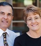 Ruth and Perry Mistry, Agent in Los Gatos, CA