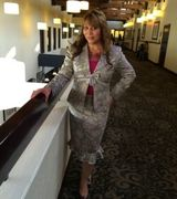 Jacqueline G…, Real Estate Pro in Miami, FL