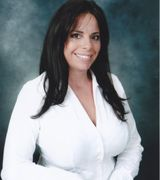 Cheryl Pelle…, Real Estate Pro in Rancho Palos Verdes,...