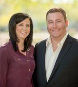 Megan & Jason Williams, Real Estate Agent in Gilbert, AZ