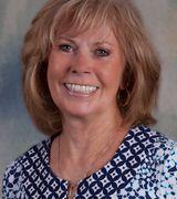Karen Cashen, Agent in Fort Pierce, FL