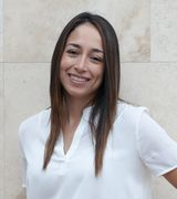Jen Torres, Real Estate Pro in Orlando, FL