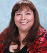 Georgette Leal, Agent in Los Alamitos, CA