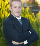 Troy Dowdell, Real Estate Agent in MESA, AZ