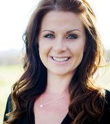 Cassie Pivni…, Real Estate Pro in Lakeport, CA