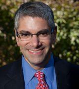 Ted Friedman, Real Estate Agent in Barrington, RI