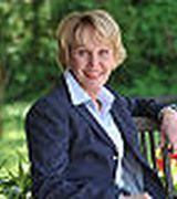 Gail Cole, Agent in Tuscaloosa, AL