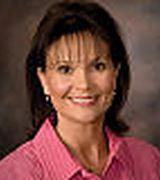 Lisa Doss, Agent in Lebanon, TN