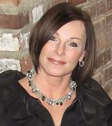Tracie Weaver, Real Estate Agent in Omaha, NE