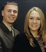 Paul & Ashley…, Real Estate Pro in Frederick, MD