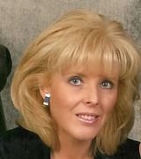 Sandra Brown, Real Estate Pro in Cranston, RI
