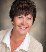 Oleta Yancey, Real Estate Pro in Bend, OR