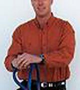 John O'Neal, Agent in Raleigh, NC