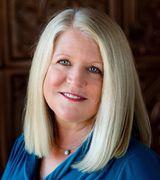 Barbara Lati…, Real Estate Pro in Wimberley, TX