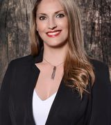 Desirae Forrey, Real Estate Agent in Scottsdale, AZ