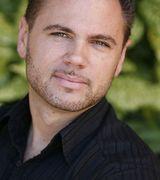 Tim White, Agent in Beverly Hills, CA
