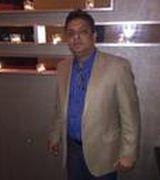 Mehul (Mike) Modi, Agent in PLAINVIEW, NY