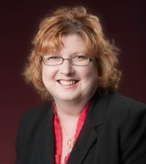 Stacie White, Real Estate Pro in Battle Creek, MI