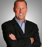 Wes Freas, Real Estate Agent in San Francisco, CA