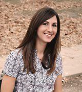 Rachel Jerma…, Real Estate Pro in Buchanan, WI
