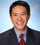 Ellis San Jose, Agent in Oxnard, CA