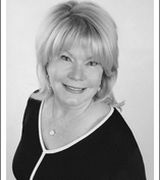 Jan M. Evans, Agent in Chevy Chase, MD