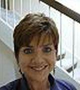Lynda Eisenmann, Agent