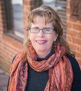 Tina Kessing…, Real Estate Pro in Asheville, NC