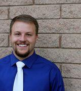 Clayton Mitc…, Real Estate Pro in Salt Lake City, UT