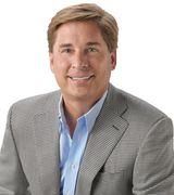 Scott Patter…, Real Estate Pro in Aventura, FL