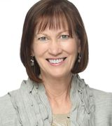 Suzan Collins, Real Estate Pro in San Diego, CA